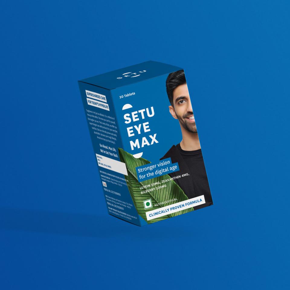 setu-carton-eye