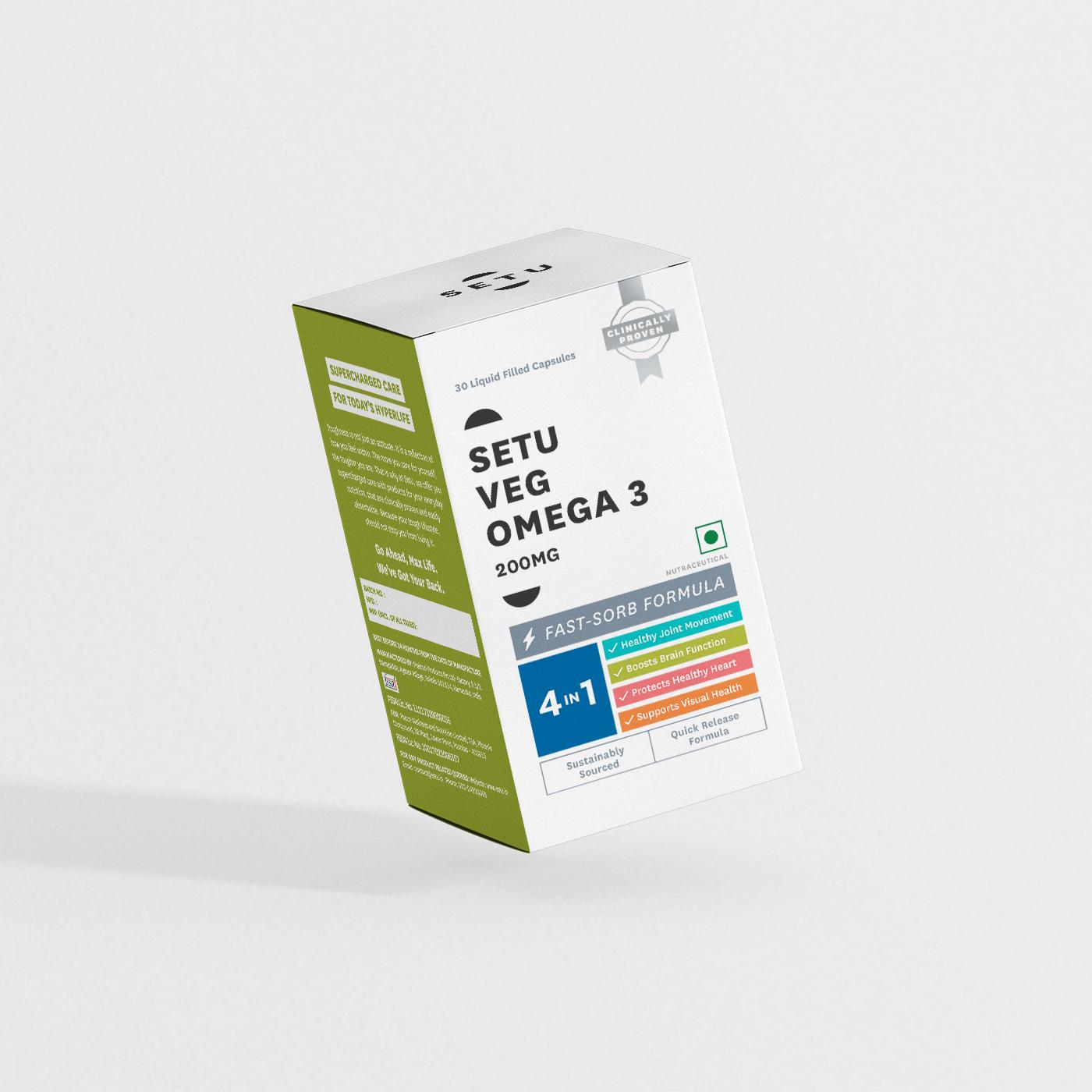setu-carton-omega