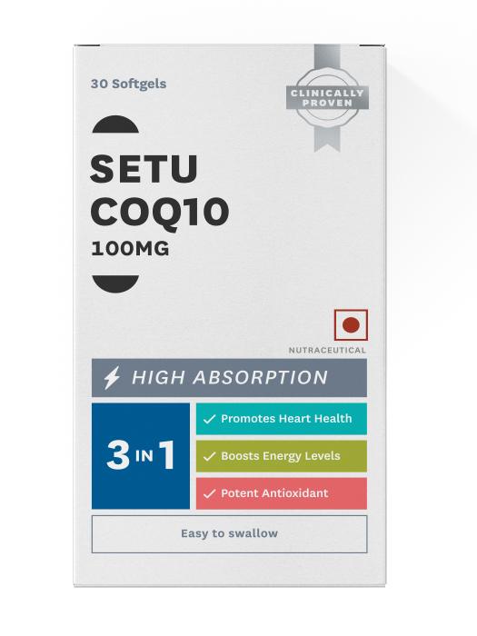 setu-coq10