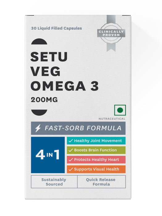 setu-omega