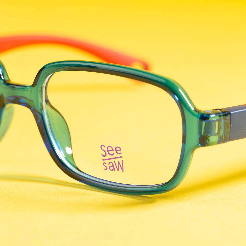 ss_glasses