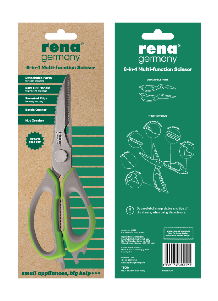rena_mockup-scissor
