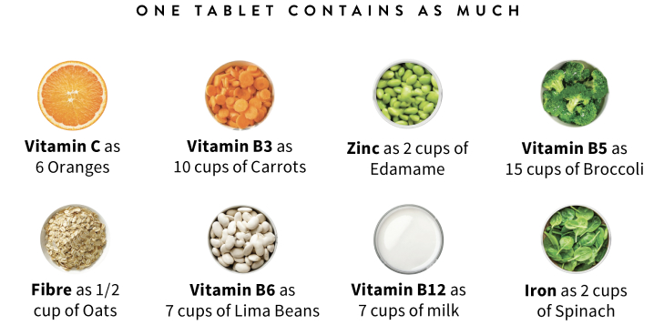 wbn_ingredients-1