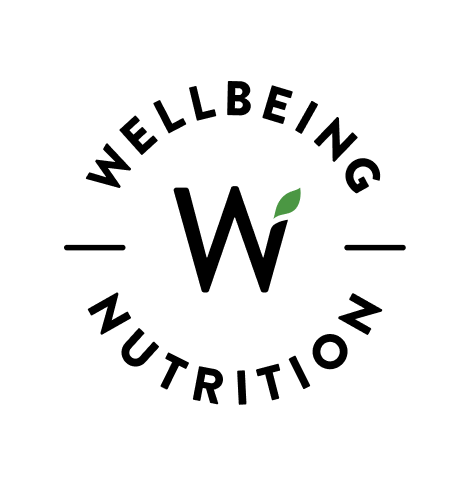 wbn_logo-wbn
