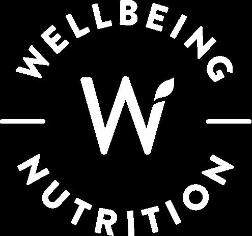 wbn_logo_white