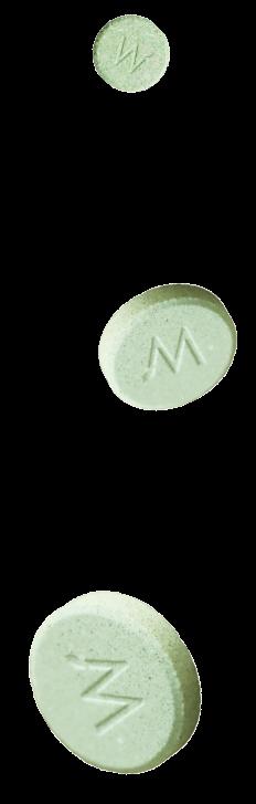 wbn_pills-falling