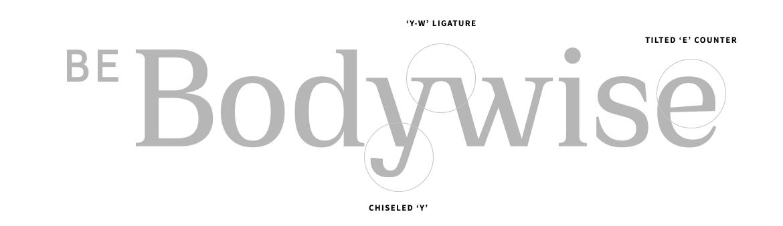 bodywise_logo-hover