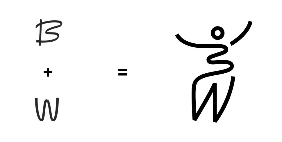 bodywise_logo-icon