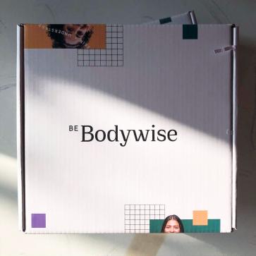 bodywise_pkgng-6