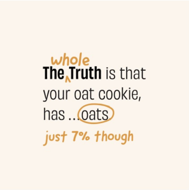 twt_truth2
