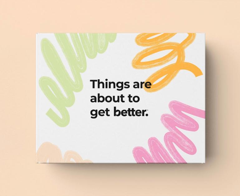 better_unboxing