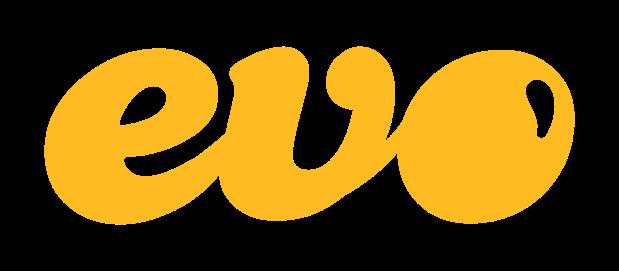 evo_primary-logo