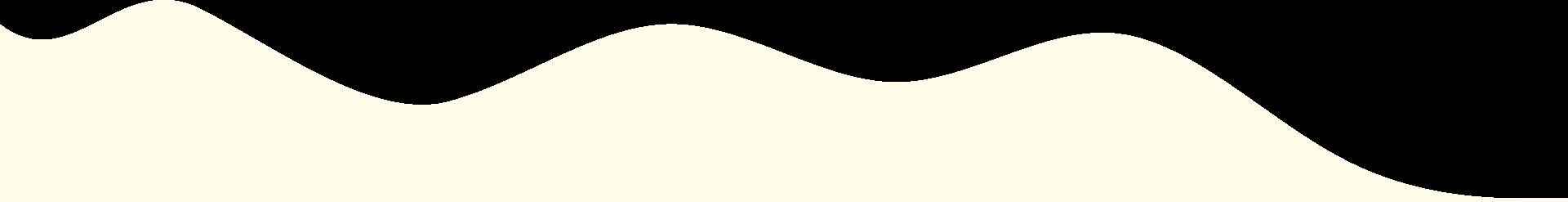 evo_wave-3