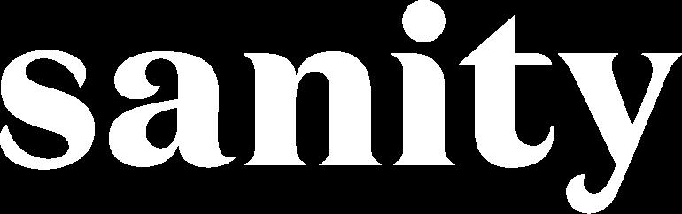 sanity_logowhite2
