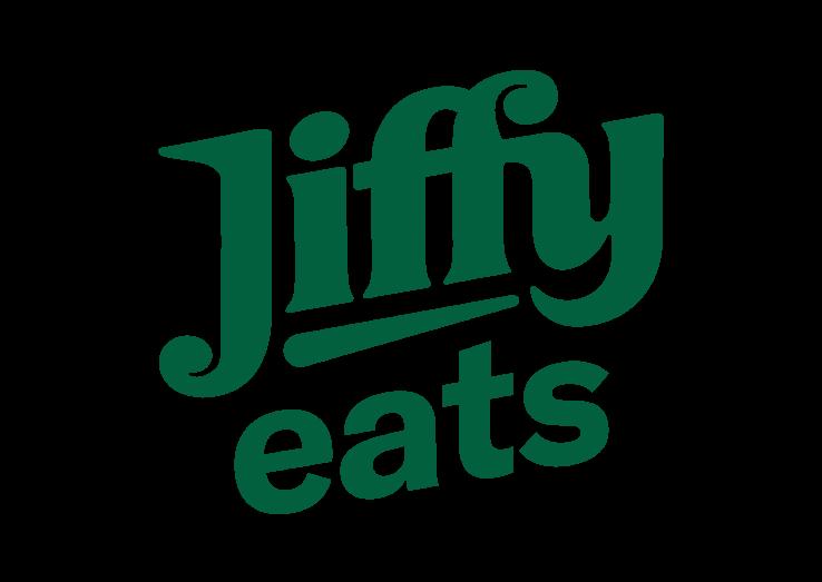JiffyEats_Logo_RGB_ Primary Green 1