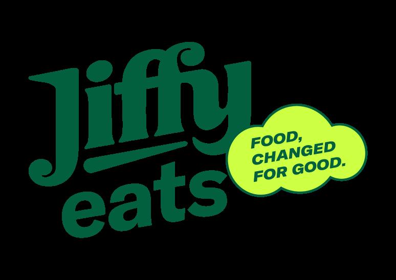 JiffyEats_Logo_RGB_ Primary Green 2
