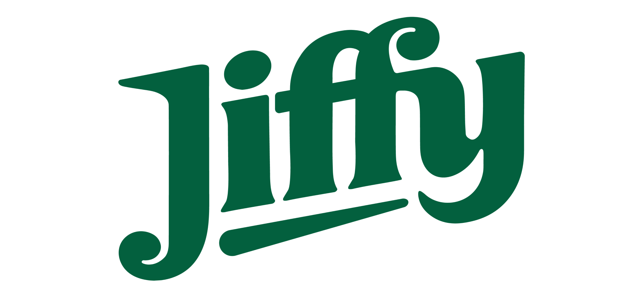 Jiffy_Logo_RGB_ Primary Green 1