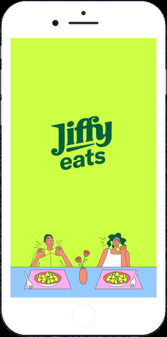 jiffy_app-launch2