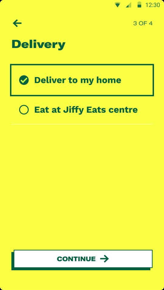 jiffy_app_sub-4