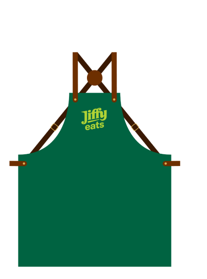 jiffy_collaterals_04