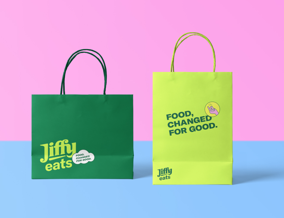 jiffy_collaterals_07