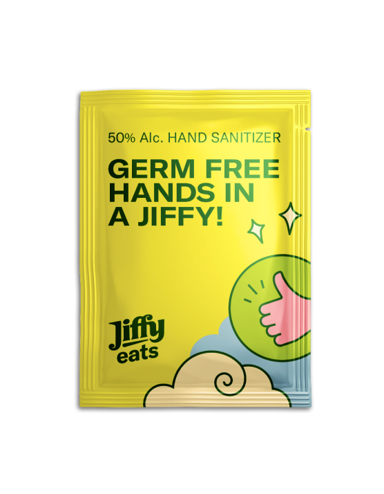 jiffy_collaterals_13