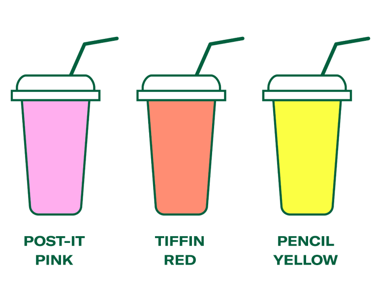 jiffy_colours-m2