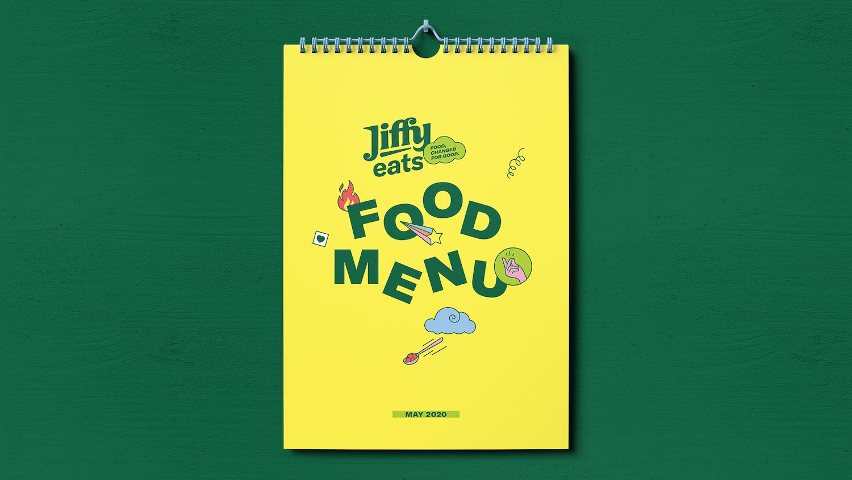 jiffy_menu-b1