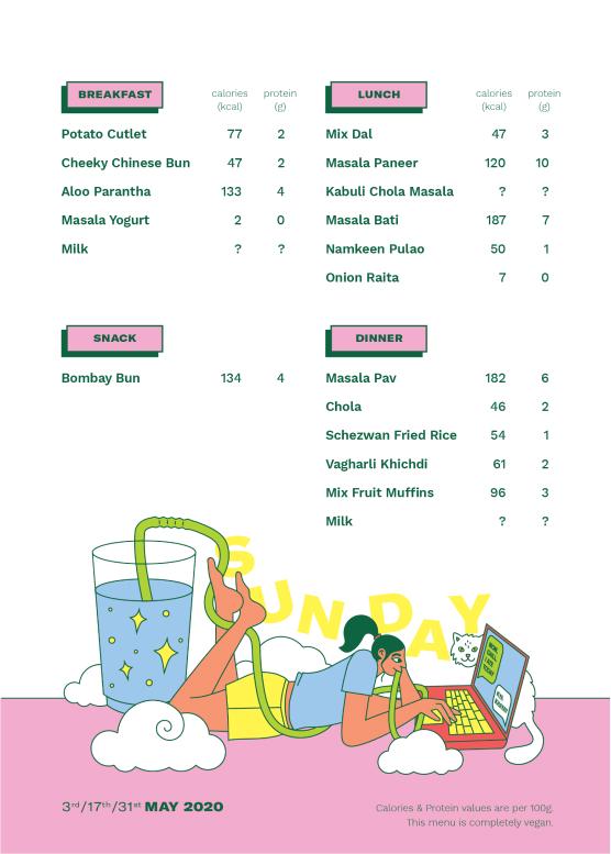 jiffy_menu_02