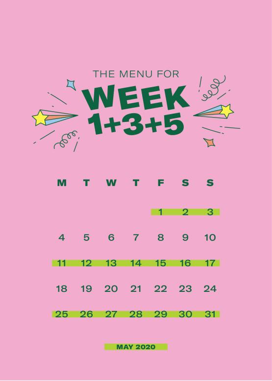 jiffy_menu_09