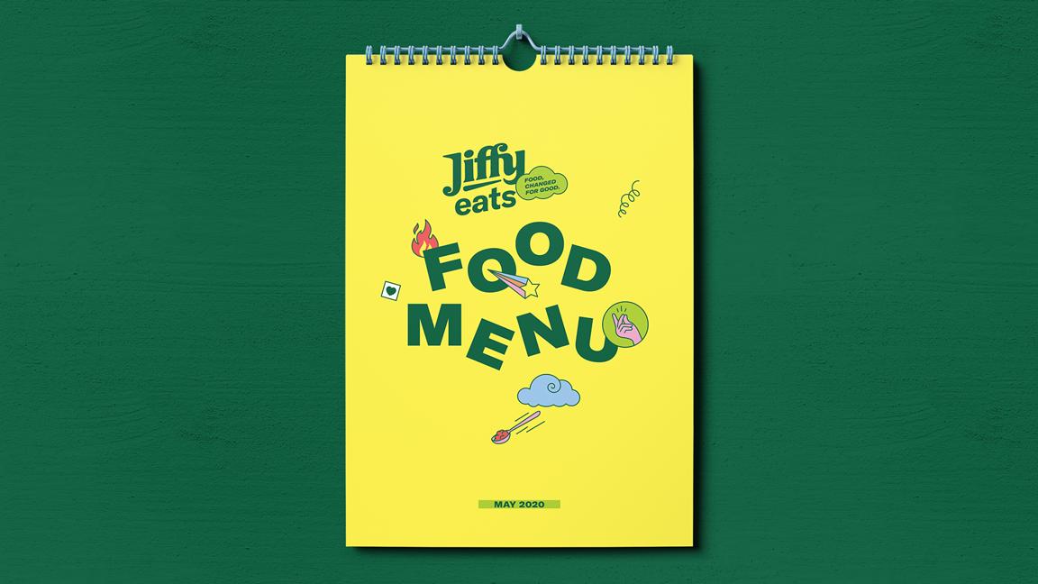 jiffy_menus-1
