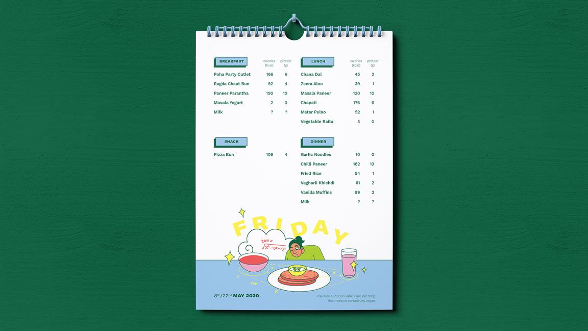 jiffy_menus-3