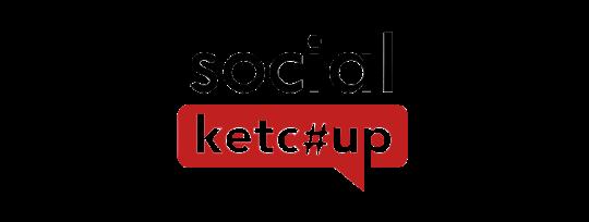 sust_news-a-ketchup