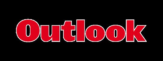 sust_news-a-outlook