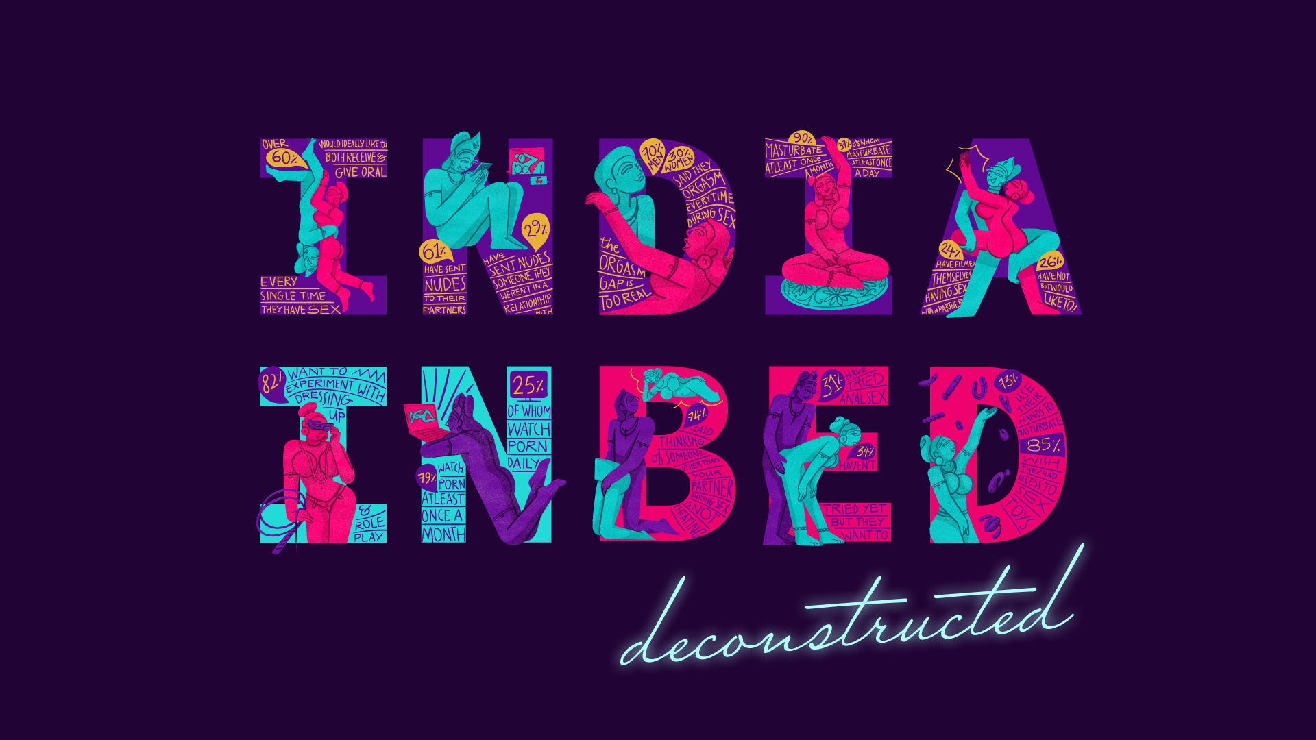 indiainbed_cover