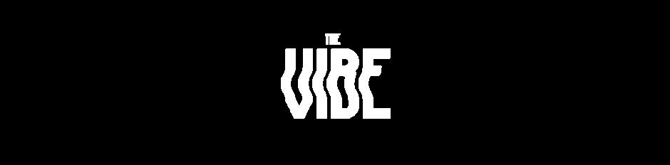 indiainbed_vibe-logo2