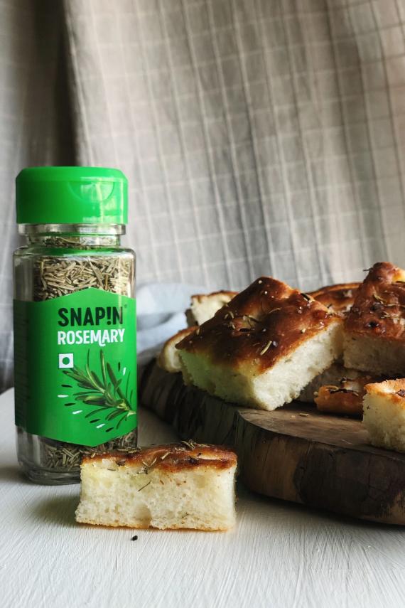 snapin_shots-9