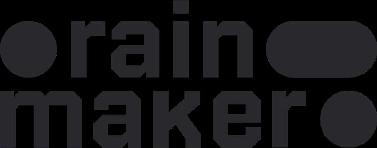 Rainmaker – Dark@3x