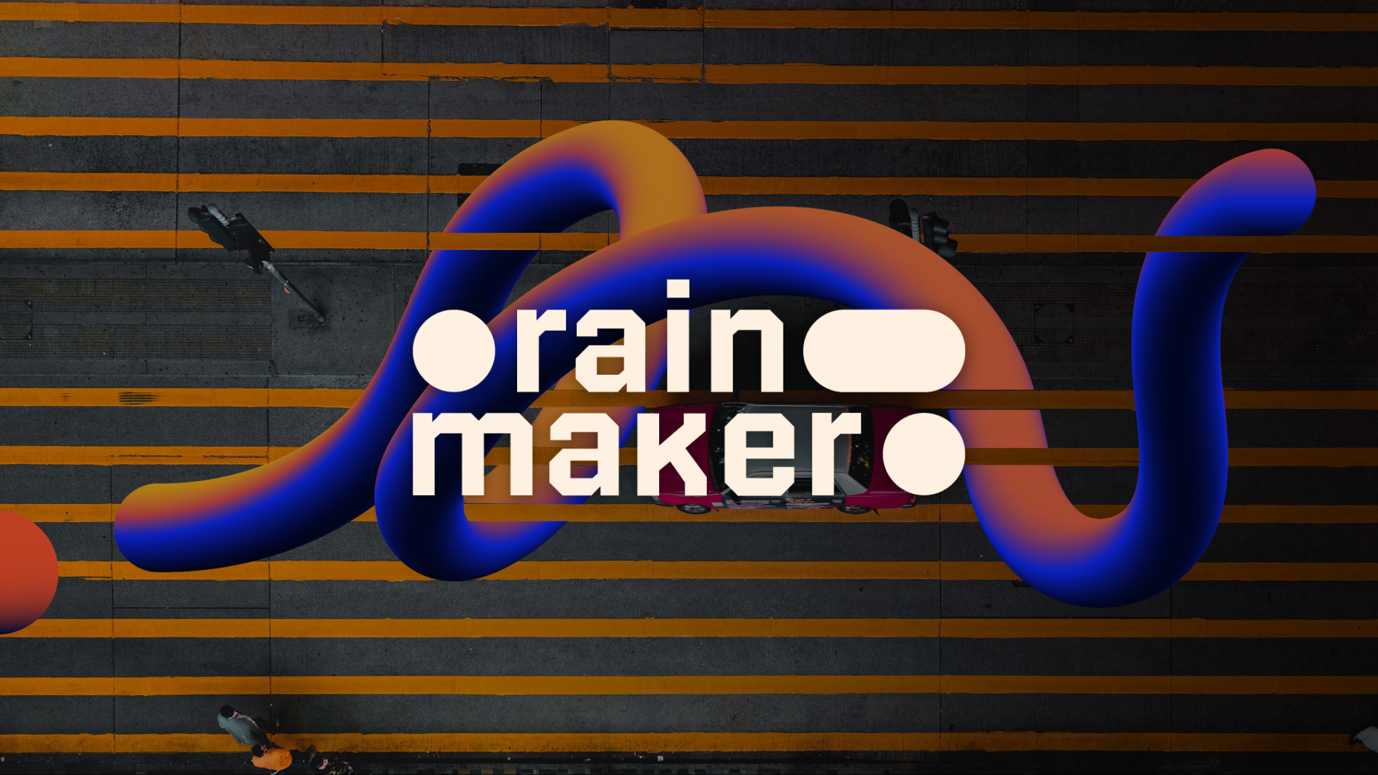 Rainmaker-Thumbnail